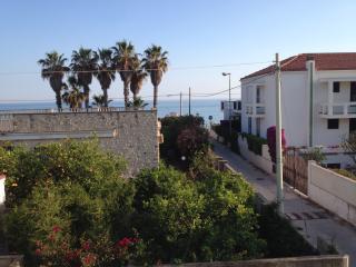 Casa vacanze Berta - Punta Secca vacation rentals