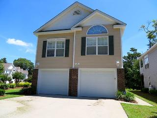 Cottages at Tilghman #23 - North Myrtle Beach vacation rentals