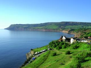 Heather Cottage,Robin Hoods Bay - Robin Hoods Bay vacation rentals