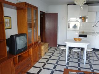 residence touristique - Sao Martinho do Porto vacation rentals