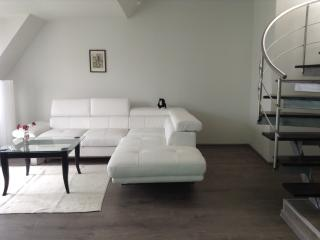 Plovdiv centre quiet apartment NEW - Plovdiv vacation rentals