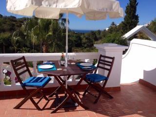 Las Palmas 2a - Nerja vacation rentals