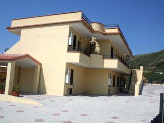 Residence Sunset Tropea loc. Zambrone - Zambrone vacation rentals