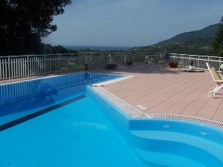 Villa privata - Santa Marina vacation rentals