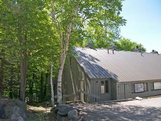 V3201- Managed by Loon Reservation Service - NH Meals & Rooms Lic# 056365 - Lincoln vacation rentals