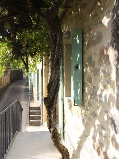 Beautiful French Holiday Cottage La Roque Gageac - La Roque-Gageac vacation rentals