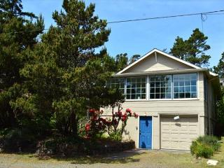 SEA BREEZE COTTAGE - Manzanita vacation rentals