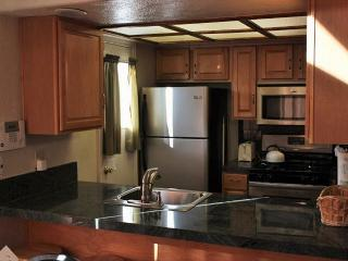 Boulder Ct. Penthouse (SL754-13) - Stateline vacation rentals