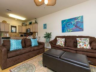 1BR North Padre Poolside Townhome, Near the Beach! Winter Texans Welcome! - Corpus Christi vacation rentals