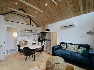 1BR South Congress Treehouse Studio - Austin vacation rentals