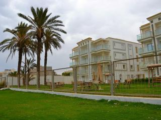 Jasmine Residence - Sousse vacation rentals