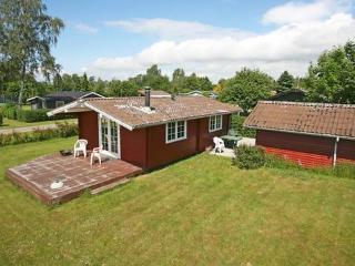 Enø ~ RA15965 - Karrebaeksminde vacation rentals