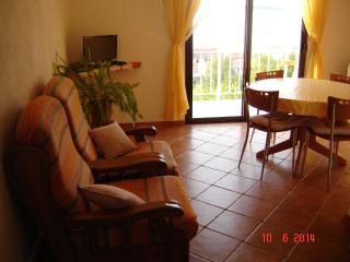 Nice Condo with Internet Access and A/C - Vis vacation rentals