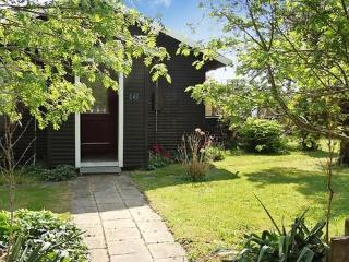 Strøby Ladeplads ~ RA40937 - South Zealand vacation rentals