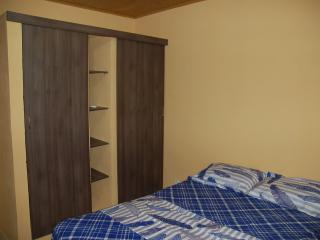 Cozy 2 bedroom House in Manaus - Manaus vacation rentals