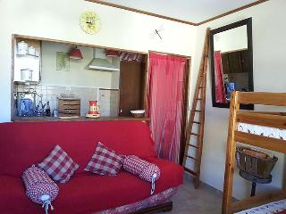 Nice Studio with Internet Access and Shampoo Provided - Mazan vacation rentals