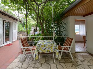 Apartment Oreb 2,Kolocep - Dubrovnik-Neretva County vacation rentals