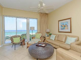 Crescent Condominiums 412 - Miramar Beach vacation rentals