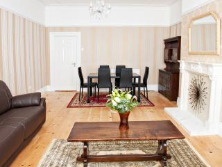 2 bedroom Apartment with Internet Access in Saltburn-by-the-Sea - Saltburn-by-the-Sea vacation rentals