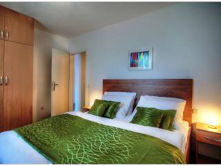 Viilla Stella C2 beautiful sea view - Postira vacation rentals