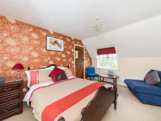 Great Harwoods Farm B&B - East Grinstead vacation rentals