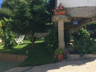 APARTAMENTOS ZULEMA - Aios vacation rentals