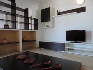 Sunny Penthouse in Maspalomas - Ingenio vacation rentals