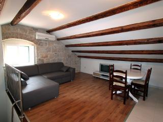 New apartment in old town!!! - Split vacation rentals