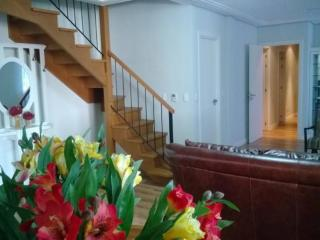 Penthouse Duplex Apartment Centro Gramado - Gramado vacation rentals