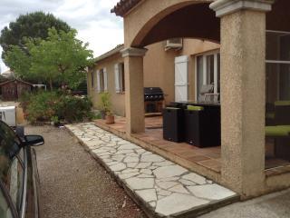 Villa Maryfe - Vidauban vacation rentals