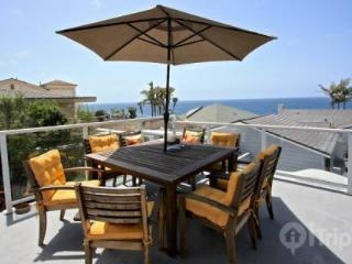 Quaint Laguna Beach Cottage - Laguna Beach vacation rentals