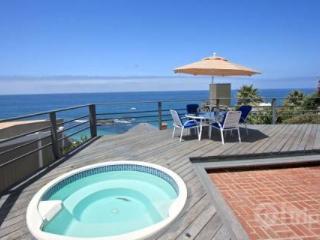 Laguna Beach Coastal Cottage - Laguna Beach vacation rentals