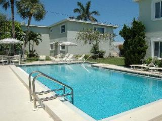 Palm Cay 1 - Anna Maria Island vacation rentals