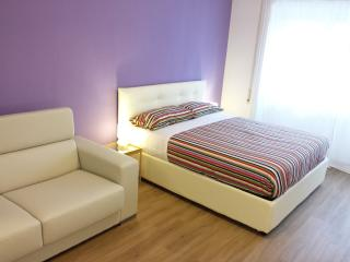 St. Peter - Modern And Quiet Apartment - Rome vacation rentals