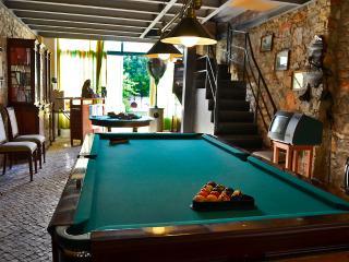 Cabanas Beach House - Tavira vacation rentals