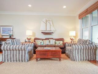 Salt Marsh 2016 - Seabrook Island vacation rentals
