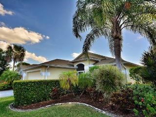 PROP ID 179 Herons Nest - Fort Myers vacation rentals