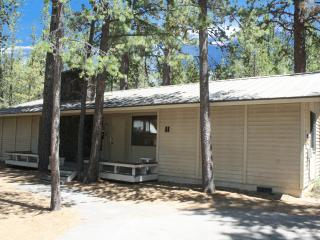 Elk 11 - Sunriver vacation rentals