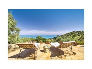 italy/sicily/villa-bellini - Pollina vacation rentals