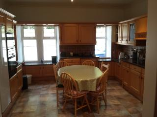 Arran Lodge, Callander - Callander vacation rentals