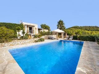 HOR70001 - Ibiza vacation rentals