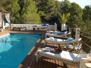 ESC80001 - Ibiza vacation rentals