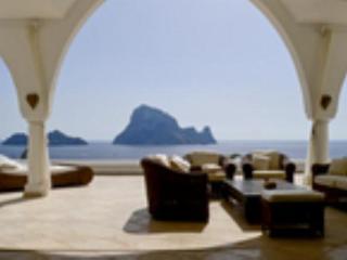 CARB100001 - Cala Carbo vacation rentals