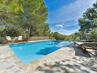 JOR60001 - Ibiza vacation rentals