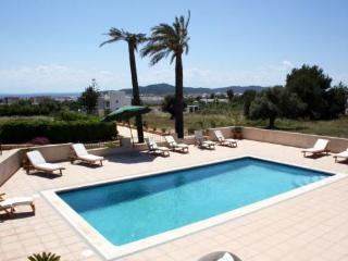 JOR120001 - Playa d'en Bossa vacation rentals