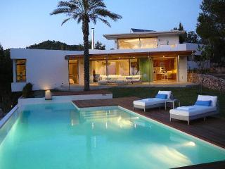 Sol Post - Ibiza vacation rentals