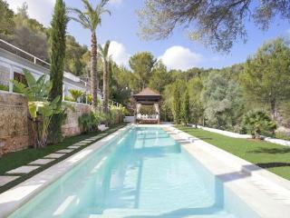 MIG160001 - Ibiza Town vacation rentals