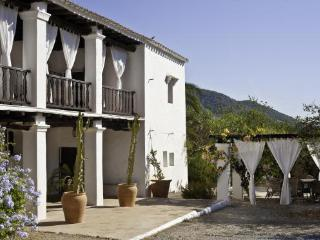 JOR70001 - Playa d'en Bossa vacation rentals