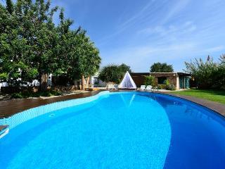 JOR80001 - Es Vive vacation rentals