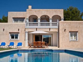 JOS80005 - San Jose vacation rentals